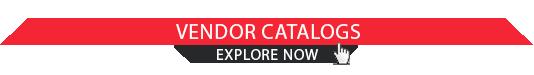 vendor catalog avalible now explore now